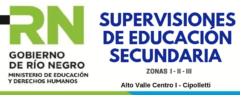 Supervisiones logo